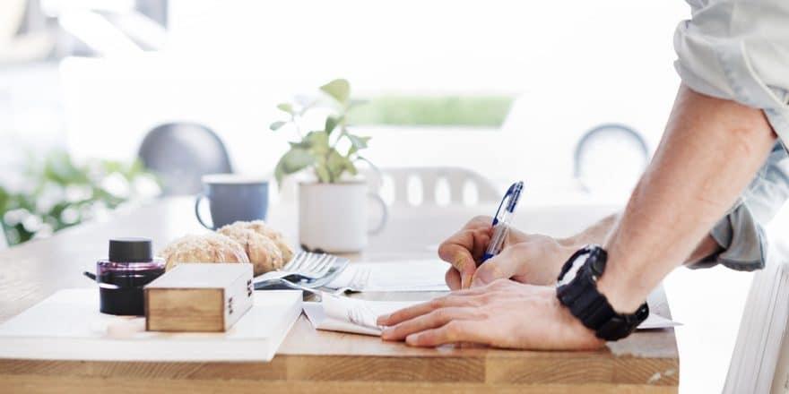 Umowa O Prac Na Czas Nieokrelony A Wypowiedzenie Zmieniajce