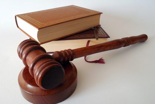 Kiedy potrzebny jest Ci prawnik?