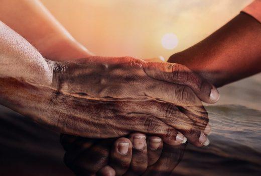 Kryzys w małżeństwie – separacja to tez wyjście